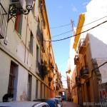 Barrio Carmen