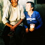 Friends of Ollantaytambo