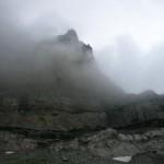 Jungfrau II