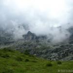 Jungfrau IV