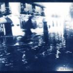 cyanotype_water street