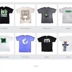ePress Kit5