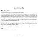 ePress Kit6